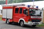 Florian Köln 16/42-07