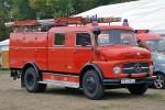 Florian Recklinghausen 03/44-01 (a.D.)