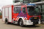 Korendijk - Brandweer - HLF - 18-5131