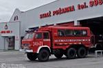 Jelenia Góra - PSP - GW-W - 341D71 (a.D.)