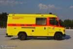 BWK Hamburg - MB Vario - SIM-NAW (Y-449 703)
