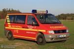 Florian Merzenich MTF 03
