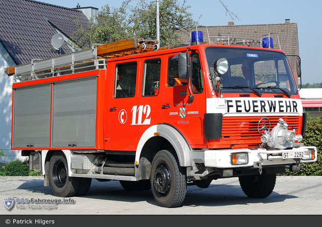 Florian Gütersloh 02/45-04