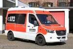 Florian Aachen 06 KTW 02