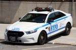 NYPD - Brooklyn - 60th Precinct - FuStW 3298