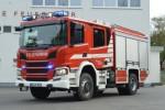 Florian Bochum 14 LF20 KatS 01