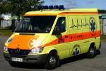 Ambulanz Millich - 07 - KTW