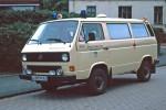 Rotkreuz Aurich 80/52 (a.D.)