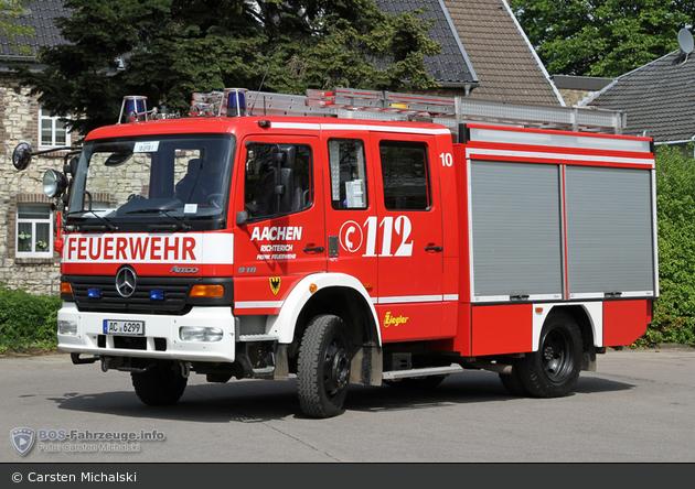 Florian Aachen 10 LF10 01
