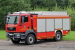 "Eft-Hellendorf - Feuerwehr - Fw-Geräterüst 2. Los (""Florian Perl 13/52"")"