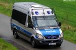 Katowice - Policja - GruKw - R859