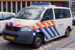 Amsterdam - Politie - HGruKW - 6318