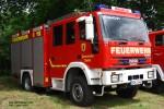 Florian 47 42/42-01