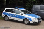 BP15-305 - VW Passat Variant - FuStW