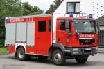 Florian Bergheim 08 HLF10 01