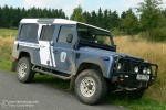 Landrover Defender - MZF - 1H8 7754 (a.D.)