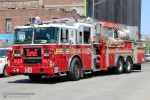 FDNY - Brooklyn - Ladder 149 - TM
