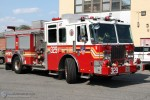 FDNY - Queens - Engine 329 - TLF