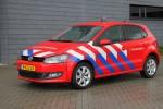 Beek - Brandweer - PKW - 24-3001