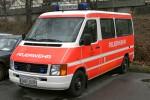 Florian Crailsheim 01/19-01