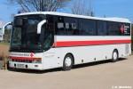 Rotkreuz Euskirchen Bus 01
