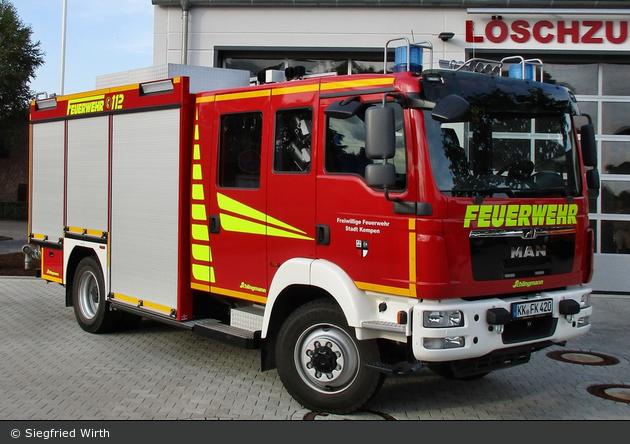 Florian Kempen 04 LF20 01