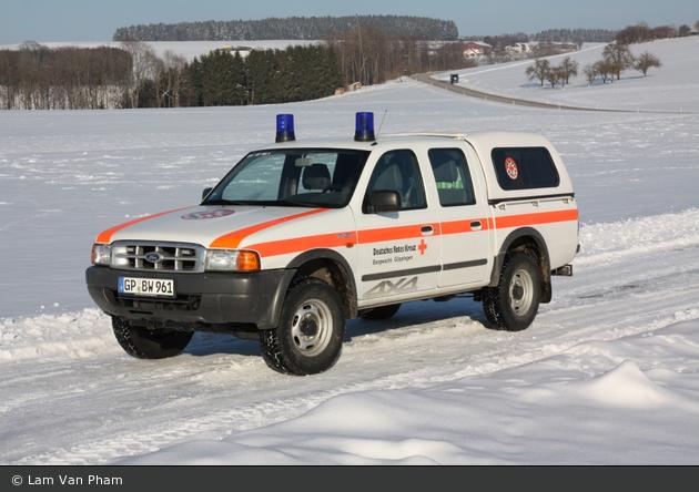 Bergwacht Göppingen 96-01