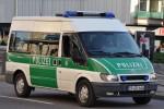 BP25-646 - Ford Transit 125 T330 - HGruKW