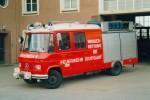 Florian Stuttgart 03/58-01 (a.D.)