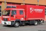 Florian Flieden 01/64-01