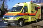 Rettung Emden 20/43