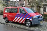 Gulpen-Wittem - Brandweer - MTW - 24-7001