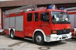 Florian BtF Daimler Berlin HLF 8/6