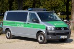 M-PM 8986 - VW T5 GP - HGruKw