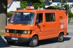 Florian Lübeck 10/12-01 (a.D.)