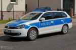 BBL4-3028 - VW Golf Variant - FuStW