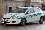 Milano - Polizia Locale - FuStW - 415