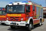Florian Untergruppenbach 01/46-01