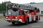 Amsterdam - Brandweer - DLK - 59-557 (a.D.)