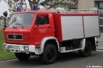Florian Kall 21 TLF3000 01