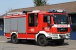 Florian Aachen 15 LF20-KatS 01