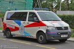 Liberec - KNL - 1L8 3733 - KTW