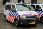 Amsterdam - Politie - HGruKw - 4306