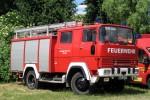 Florian 32 42/23-01 (a.D.)