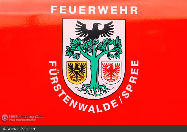 Florian Oder-Spree 03/19-01
