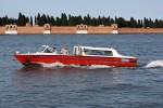Venezia - Sanitrans - 6V30249