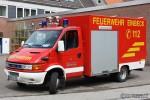 Florian Northeim 10/64-10