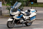 BBL4-3561 - BMW R 1200 RT - Krad