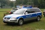 BBL4-3022 - VW Passat Variant - FuStW - Königs Wusterhausen (a.D.)