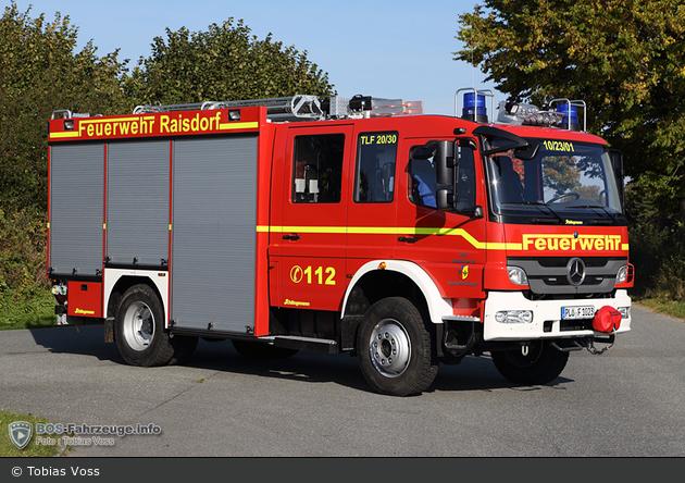 Florian Plön 11/23-02